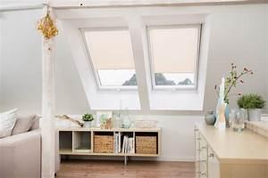 Dachfenster Plissee Ohne Bohren : dachfenster plissee haftfix ohne bohren lichblick shop ~ Eleganceandgraceweddings.com Haus und Dekorationen