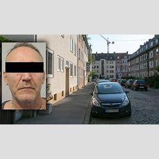 Exfreundin Mit Elf Stichen Hingerichtet Warum Ist Das Nur Totschlag?  Hannover Bildde