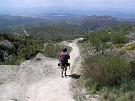 el camino de santiago el camino de santiago keithpp s