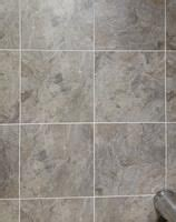 Armstrong Groutable Peel And Stick Tile by Decor Bathroom On Concrete Countertops Half