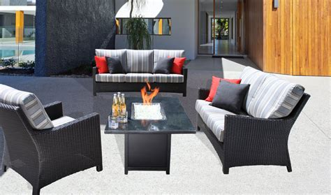 Patio Furniture Retailers by Wicker Patio Furniture Cabana Coast