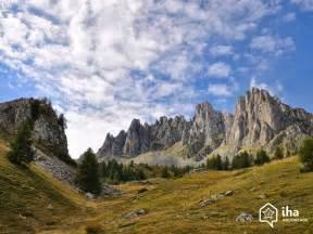 chambres d hotes hautes alpes chambres d 39 hôtes hautes alpes iha com