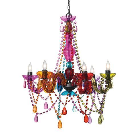 chandelier multi colored 25 best multi colored chandeliers chandelier ideas