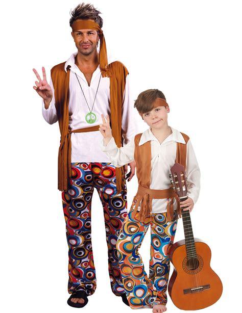 vater sohn hemd hippie paarkost 252 m f 252 r vater und sohn in 2019 karneval