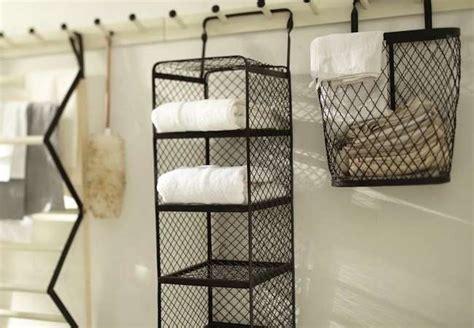 laundry room storage ideas laundry room storage ideas to knock your socks off bob vila