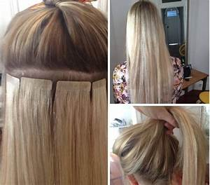 Hair Extensions Brisbane - The Facts
