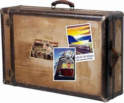 Suitcase Travel Transparent Background Pngmart Button Broken