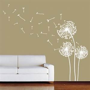 Wall decoration stickers grasscloth wallpaper