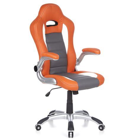 Sedie Per Uffici Sedia Per Ufficio E Pc Montecarlo Sportiva 8 Ore