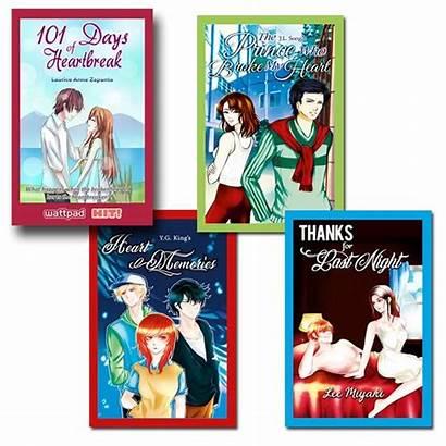 Books Romance Lazada Philippines Ph Seller Selling
