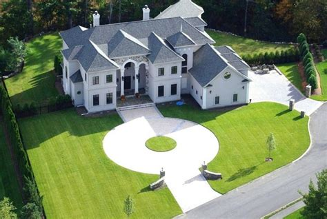 million mansion  middleton ma homes   rich