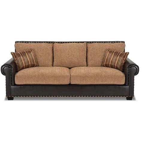 american furniture warehouse sofas american furniture warehouse sofas american furniture