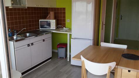 appartement 2 chambres lille a louer appartement t1 meublé proche fac lille 2