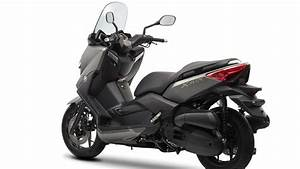 Scooter Yamaha 125 Xmax : x max 125 abs 2016 scooter yamaha motor italia ~ Medecine-chirurgie-esthetiques.com Avis de Voitures