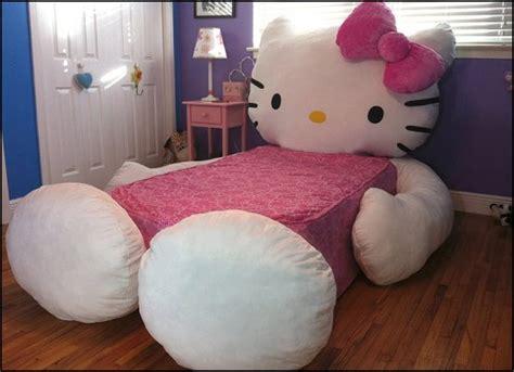 decorating theme bedrooms maries manor  kitty bedroom decor