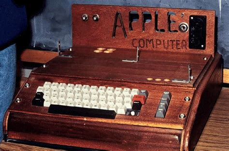 Why Did One Of Apple's Co-founders Trade His Billion