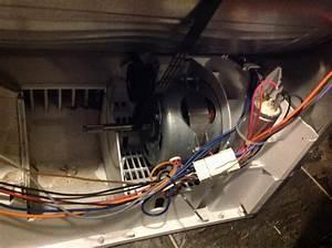 Hotpoint Aquarius Tumble Dryer Wiring Diagram