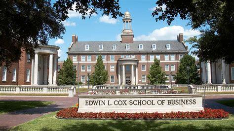 business colleges texas helptostudycom