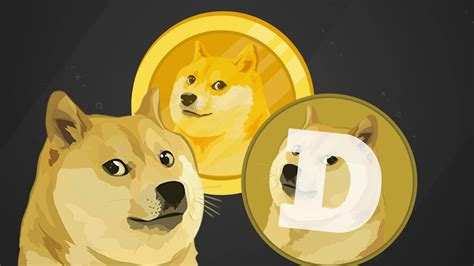 Dogecoin Warning: Meme Currency to Plunge to $0.05 in a ...