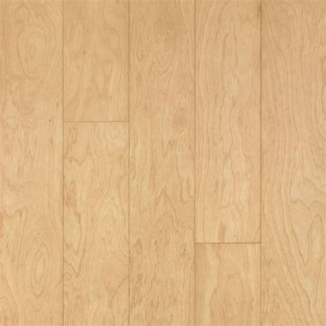 birch hardwood floors bruce turlington american exotics birch 5 hardwood flooring colors