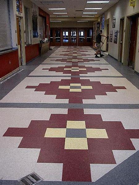 labrador floors  tile bellingham washington tile