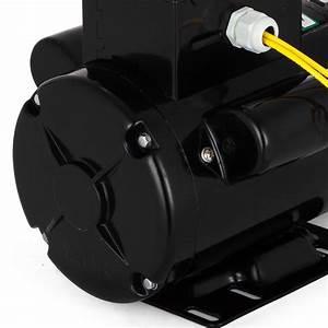 220v Car Lift Hydraulic Power Unit Single Acting Hydraulic