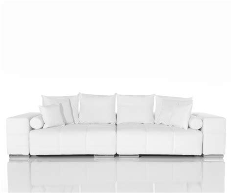 Big Sofa Weiss Online Kaufen