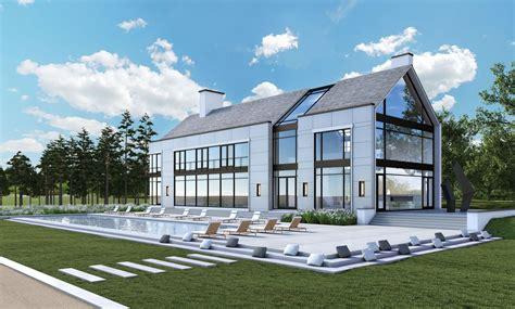 home designer suite modern farm house grade york