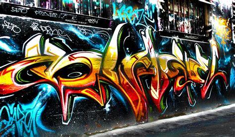 street art graffiti full  taste