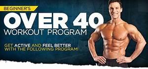 Beginner U0026 39 S Over 40 Workout Program  Take Action To Look  U0026 Feel Better