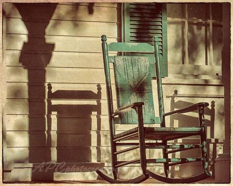 226 best images about rocking chair porches on