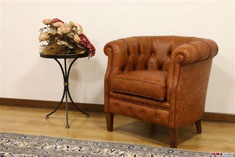 Classic Bedroom Armchair
