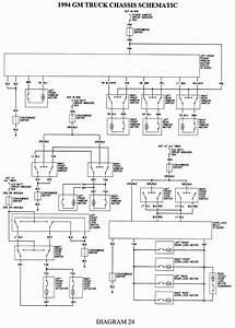 50 7 Way Trailer Plug Wiring Diagram Gmc Gh2f Di 2020