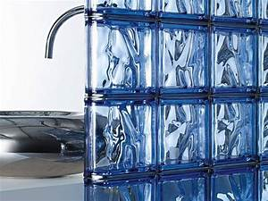 Brique De Verre Brico Depot : 301 moved permanently ~ Dailycaller-alerts.com Idées de Décoration