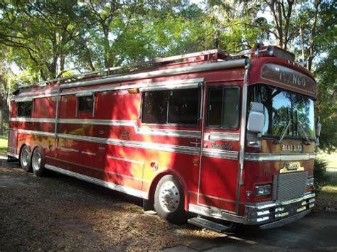 item   soldrecreational vehicles diesel