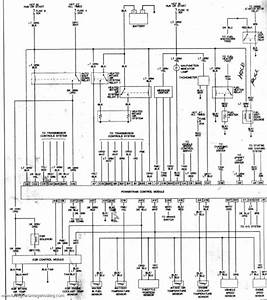Wiring Diagram For 2007 Dodge Ram Stereo