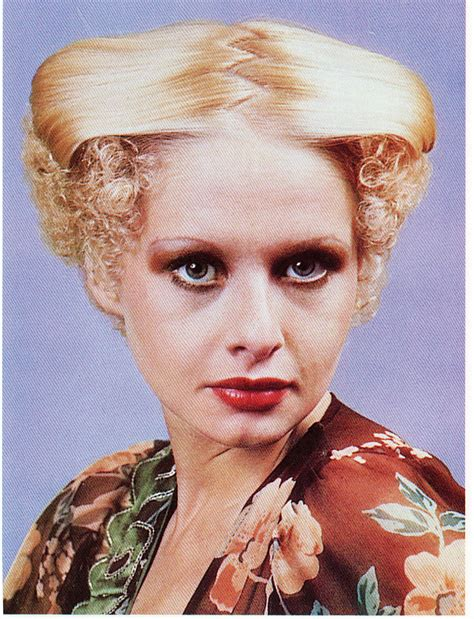 Bad 70s Hairstyles by 80 S Hair