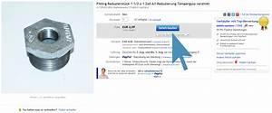 Ebay Auf Rechnung Kaufen : flexibler rohr schlauch entl ftung dn 50 70 100 ~ Themetempest.com Abrechnung