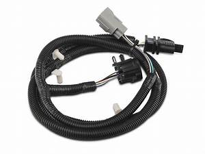 How To Test Trailer Wiring Harness On Truck