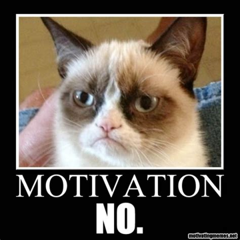 Motivation Memes - a life without anorexia no motivation