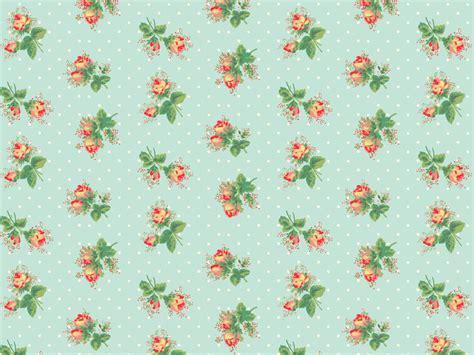 cath kidston flowers mini polka dots bsugarcoated