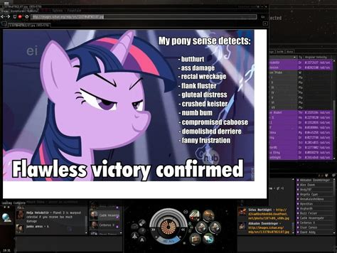 Eve Online Memes - image 549202 eve online know your meme