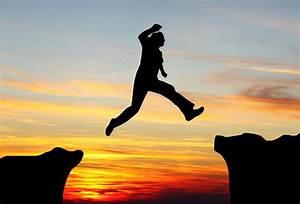 running a business 4: Getting Organizational Change ...  Fearless