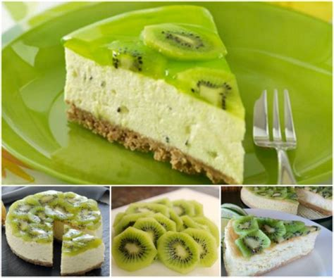 kiwi fruit dessert recipes how to grow a kiwi plant from seed