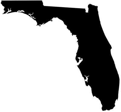florida appraisers errors  omissions insurance