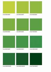 Farbpalette Wandfarbe Grün : farbpaletten wandfarbe die neuesten innenarchitekturideen ~ Indierocktalk.com Haus und Dekorationen