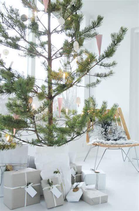 simple christmas tree simple christmas tree designs