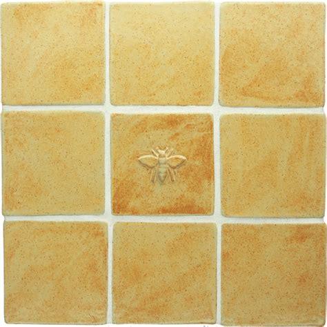 4x4 porcelain tile top 28 4x4 porcelain tile mod quilt 4x4 floor tile textured porcelain tiles only mod quilt