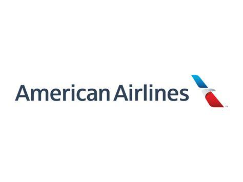 American Airlines logo | Logok