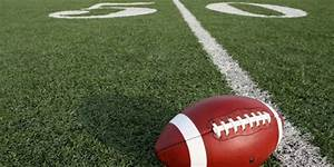 Nfl Rules For Beginners  U2013 The Super Bowl Guide  Part I